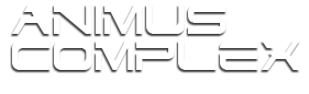 Animus Complex - Progressive Music from Phoenix, Arizona