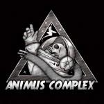 Animus Complex Dead Astronaut