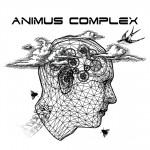 Animus Complex 2012 Demo