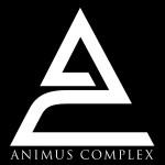 Animus Complex Symbol