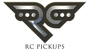 RCPickups-Logo