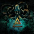 Animus Complex - Immersion